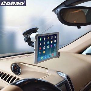 Accessories - Car Holder Universal soporte tablet